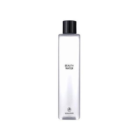 Тонер SON&PARK Beauty Water 340ml