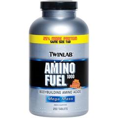 Amino Fuel 1000