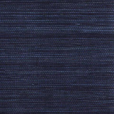 Обои York Designer Resource Grasscloth NZ0729, интернет магазин Волео