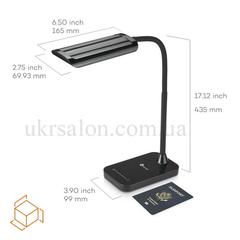 Настольная лампа TaoTronics TT-DL11