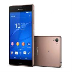 Sony Xperia Z3 (D6603/) Коричневый Brown