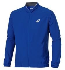Ветровка мужская Asics Club Woven Jacket