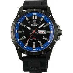 Мужские часы Orient FUG1X008B9 Sporty
