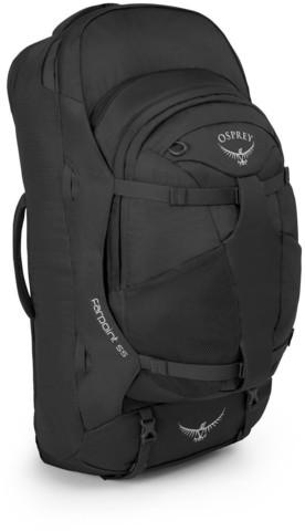 рюкзак-сумка Osprey Farpoint 55