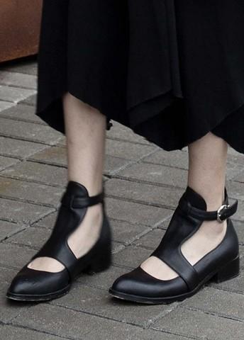 Туфли «ANIORI»