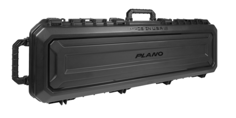 КЕЙС PLANO ALL WEATHER (PLA11852)