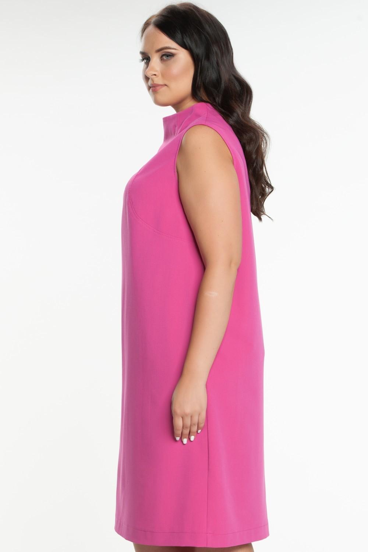 4723   Платье