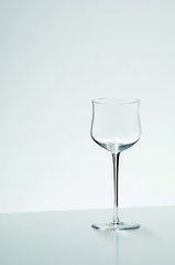 Бокал для розового вина 200мл Sommeliers Riedel Rose