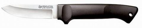 Купить Нож COLD STEEL, PENDLETON LITE HUNTER, 40646 по доступной цене