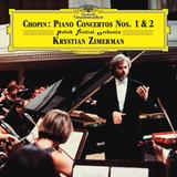 Krystian Zimerman, Polish Festival Orchestra / Chopin: Piano Concertos Nos.1 & 2 (2LP)