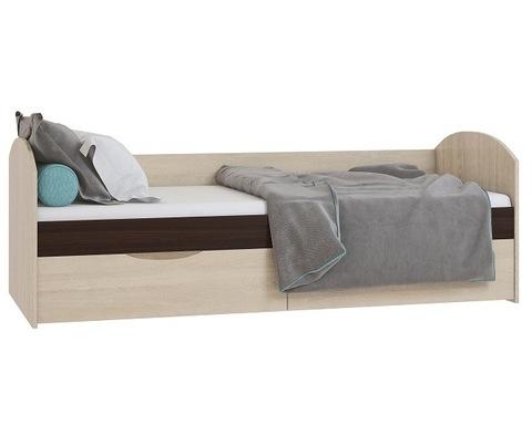 Кровать ПЕЛОТАС 80