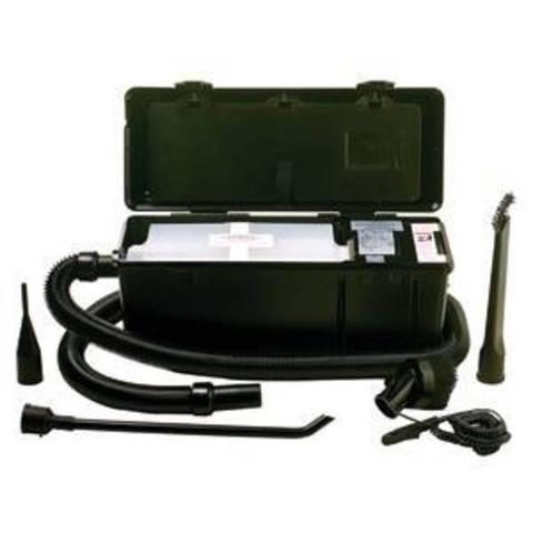 Пылесос для тонера 3M Electronic Service Vacuum, 220V  (Katun/SCS 3М Vacuum Cleaner, 497ABF/497ABG)
