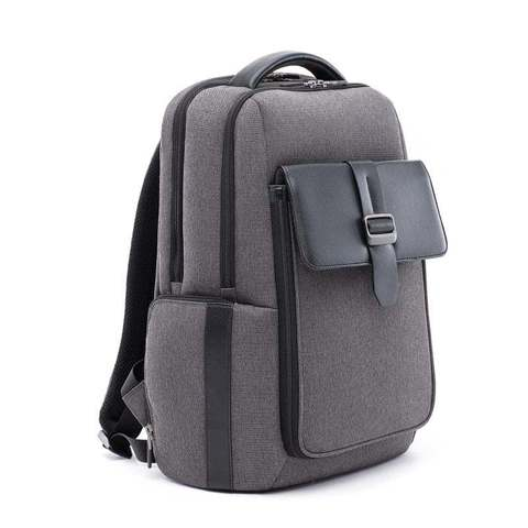 Рюкзак 2 в 1 Xiaomi Commuting Removable Backpack