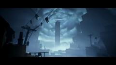 Xbox One Little Nightmares II (русские субтитры)