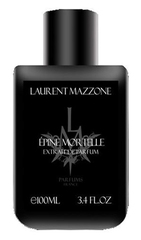 LM Parfums - Epine Mortelle