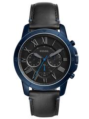 Наручные часы Fossil FS5342 Grant