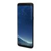 Samsung Galaxy S8 SM-G950FD 64Gb Black - Черный