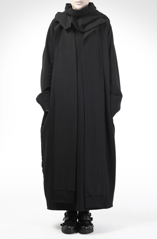 Платье «POISAN»