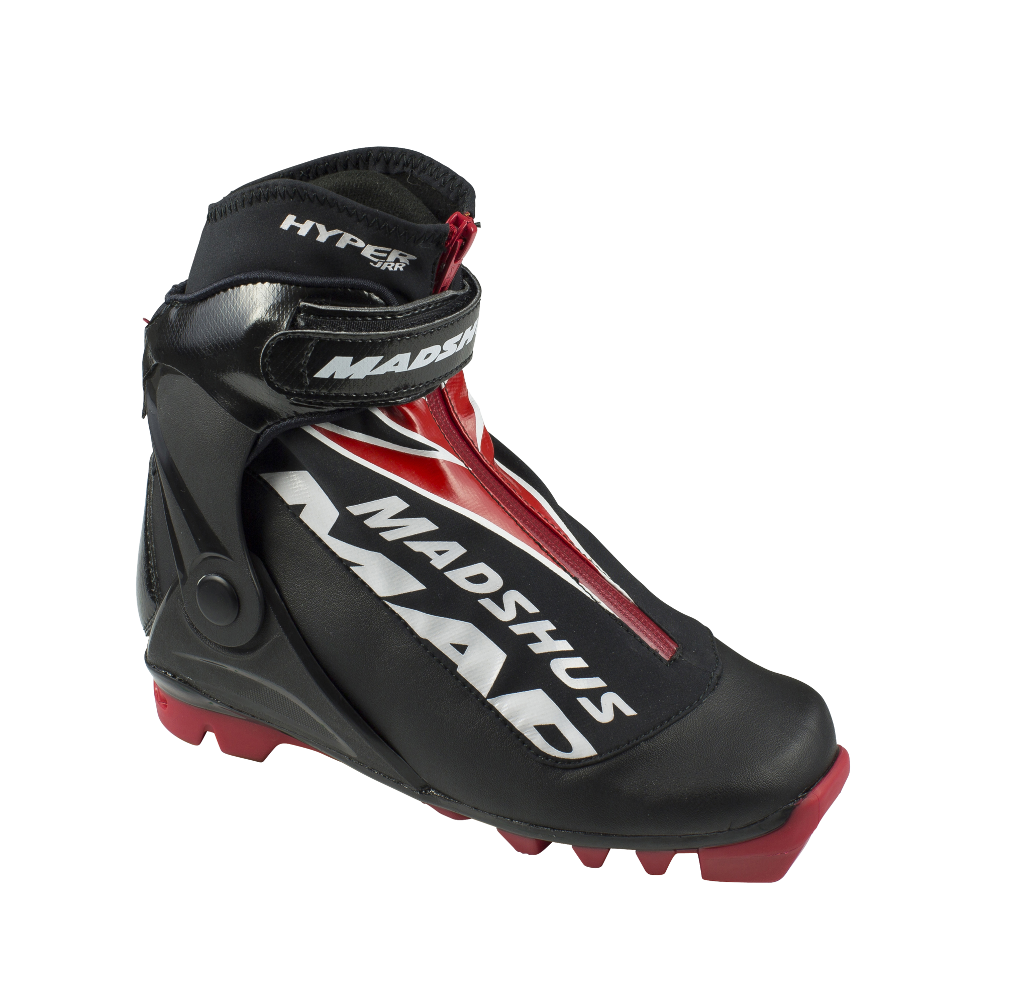 Ботинки лыжные Madshus Hyper JRR
