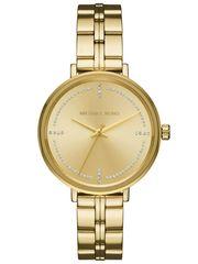Женские часы Michael Kors MK3792