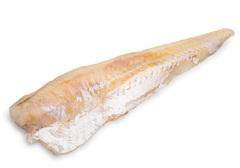 Хек филе, замороженное~800г