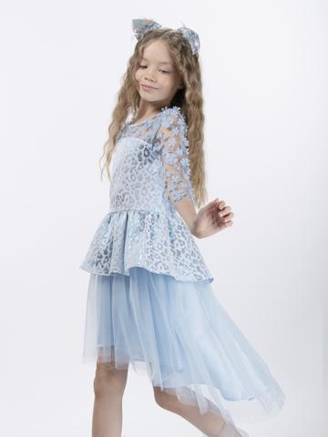 Нарядное платье (арт.29040)