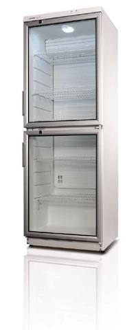 фото 1 Холодильный шкаф Snaige CD 400-1311 на profcook.ru