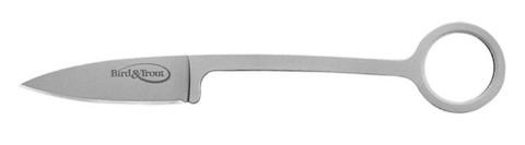 Купить Нож COLD STEEL, BIRD & TROUT, 40551 по доступной цене