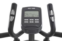 Эллиптический тренажер HASTTINGS X7