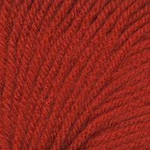 Купить Пряжа Троицкая камв. фабр. Кроха Код цвета 1440 | Интернет-магазин пряжи «Пряха»
