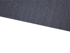 Подложка под стяжку PolyBlock EPP 2550