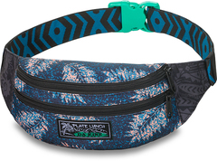 Сумка поясная Dakine CLASSIC HIP PACK SOUTH PACIFIC