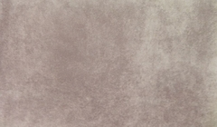 Флок Emmanuelle Lux (Эммануелль)  Cloud
