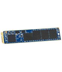 Диск SSD OWC 250GB Aura Pro 6G для Macbook Air 2012