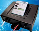 Зарядное устройство S.P.E. CBHF4 ( 12V 60A ) - фотография