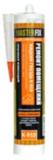 Жидкие гвозди MASTERFIX K-910 310мл (12шт/кор)