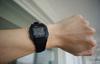 Купить Наручные часы Casio W-800H-1A по доступной цене
