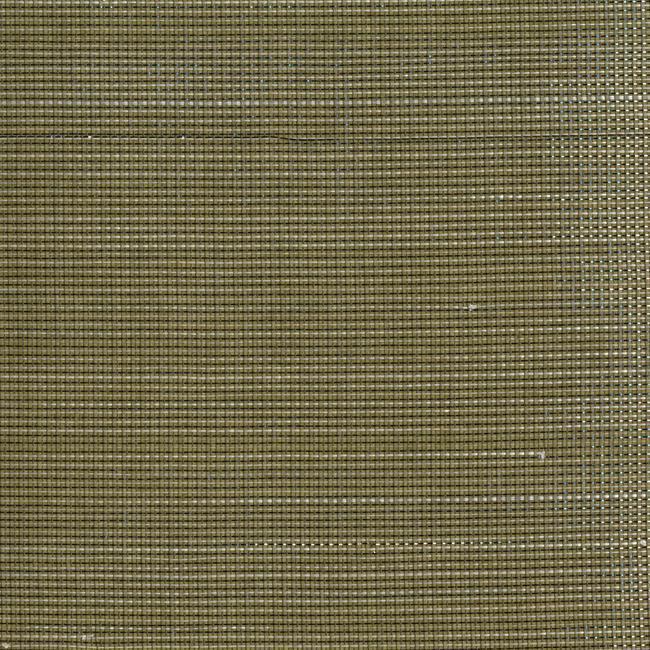 Обои York Designer Resource Grasscloth NZ0732, интернет магазин Волео