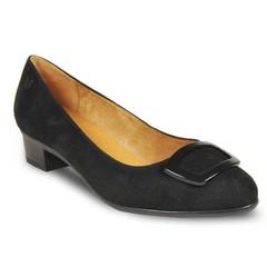 Туфли #57 Caprice