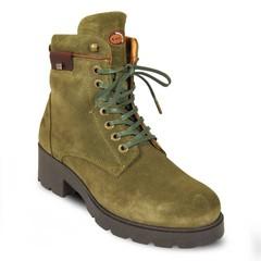 Ботинки #20 Westriders