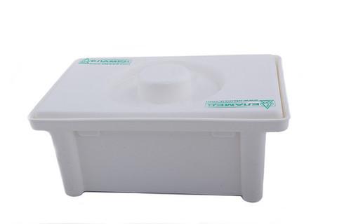 Контейнер для дезинфекции ЕДПО-3-01 (3л)