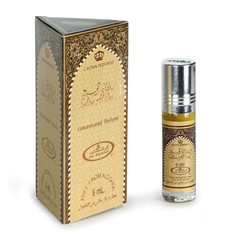 Духи Crown Perfumes 34730.40 (Sultan Al Oud)