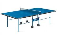 Теннисный стол Start Line Game Outdoor