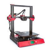 3D-принтер Tevo Flash купить в Москве