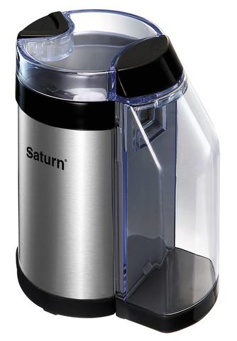 Кофемолка Saturn