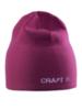 Шапка для беговых лыж Craft Race