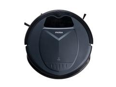 PANDA X900PRO Wet Clean
