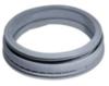 Манжета люка (уплотнитель двери) для стиральной машины Bosch Maxx 4 - 354135 ПРОМО