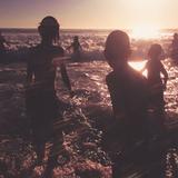 Linkin Park / One More Light (LP)