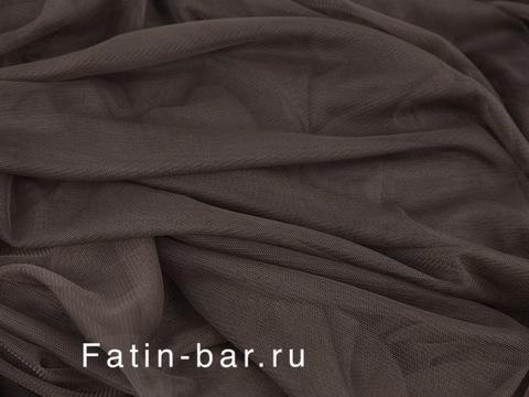 Фатин стрейч